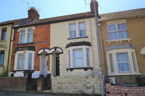 2 bedroom terraced house for sale - Crombey Street, Swindon