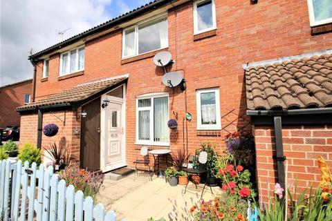 1 bedroom maisonette for sale - Thornford Drive, Westlea, Swindon