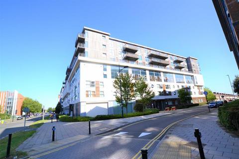 1 bedroom flat for sale - Paramount, Beckhampton Street, Swindon