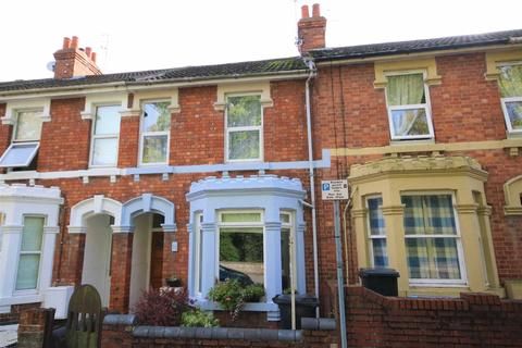 3 bedroom terraced house for sale - Euclid Street, Swindon