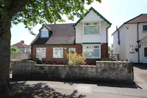 4 bedroom detached house for sale - Drove Road, Old Walcot, Swindon