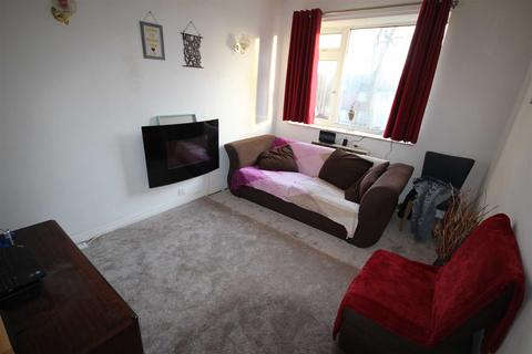 1 bedroom apartment for sale - Claremont Court, Whitworth Road, Swindon