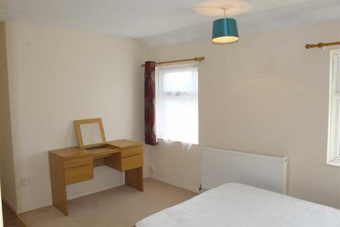 1 bedroom house share to rent - Charlton Close, Penhill, Swindon