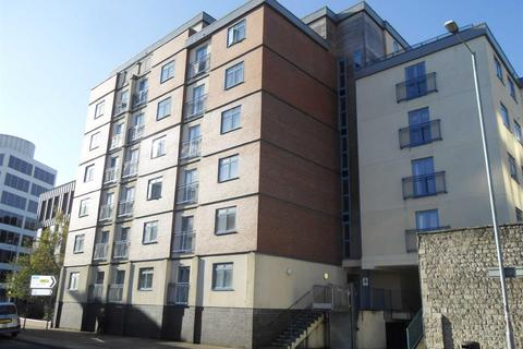 1 bedroom apartment to rent - Wellington House, Wellington Street, Swindon