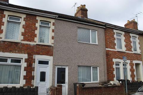2 bedroom terraced house to rent - George Street, Even Swindon, Swindon