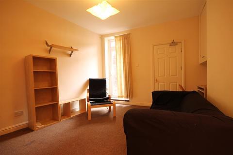 3 bedroom flat to rent - Goldspink Lane, Sandyford