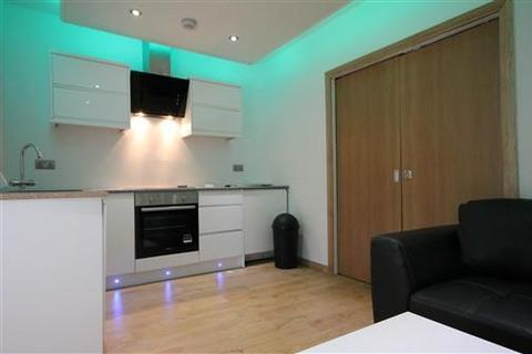 2 bedroom apartment to rent - Falconars Court, City Centre