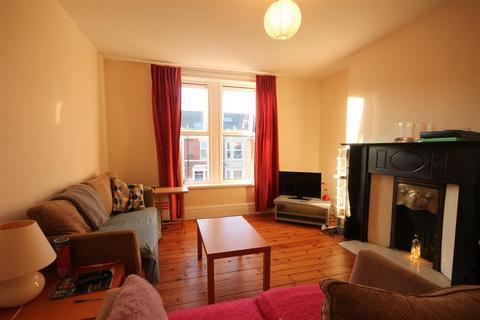 4 bedroom maisonette to rent - Newlands Road, Jesmond