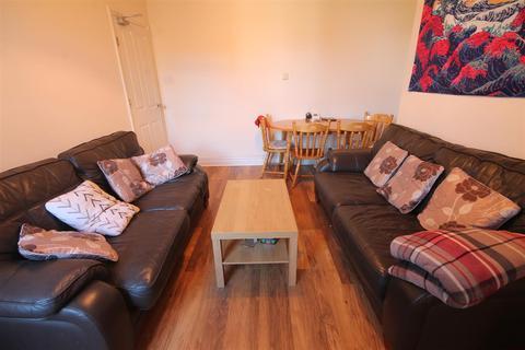 5 bedroom maisonette to rent - Amble Grove, Sandyford