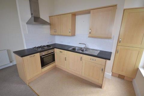 1 bedroom flat to rent - Victoria Park Road, Stoneygate, Leicester, LE2 1XB