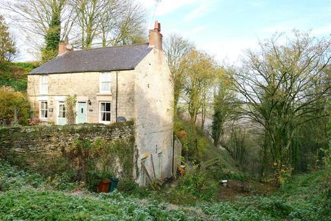 2 bedroom cottage for sale - 2 Moor View, Lockton YO18 7PY