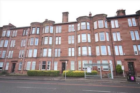 2 bedroom flat for sale - Kings Park Road, Mount Florida, Glasgow