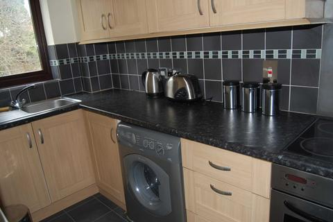 1 bedroom flat to rent - Roseville Close, Norwich