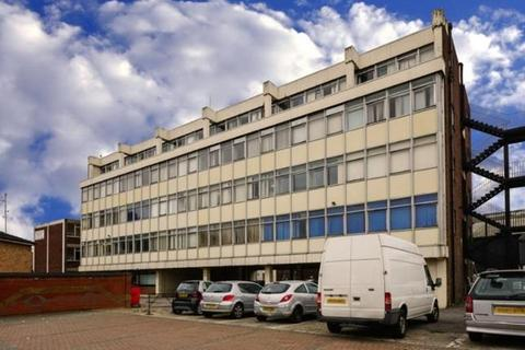 Office to rent - Imperial House, 64 Willoughby Lane, London N17 0SP