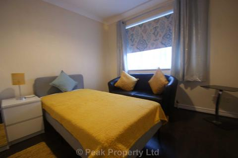 1 bedroom house share to rent - Prince Avenue, Westcliff On Sea
