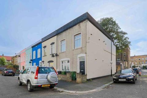 1 bedroom flat to rent - Watlington Grove, Sydenham