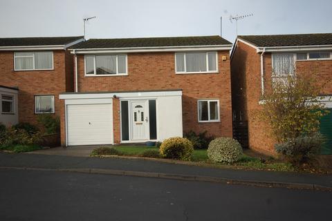 4 bedroom detached house to rent - Stanstead Road, Halstead, Essex CO9