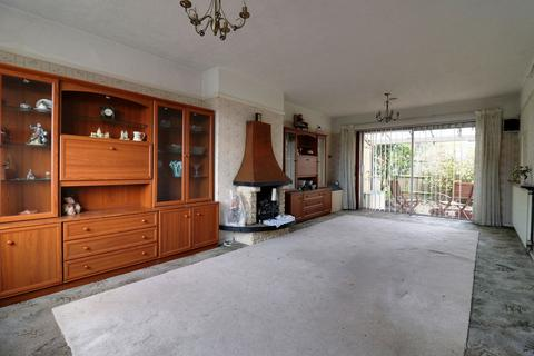 3 bedroom semi-detached house for sale - Hillary Road, Maidstone