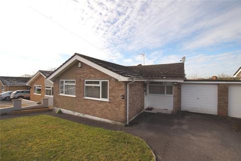 2 bedroom bungalow for sale - Boyte Road, Pimperne, Blandford Forum, Dorset, DT11
