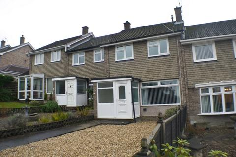 2 bedroom terraced house to rent - Welton Close, Stocksfield, NE43