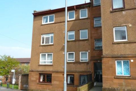 2 bedroom apartment to rent - Sir Michael St, Greenock