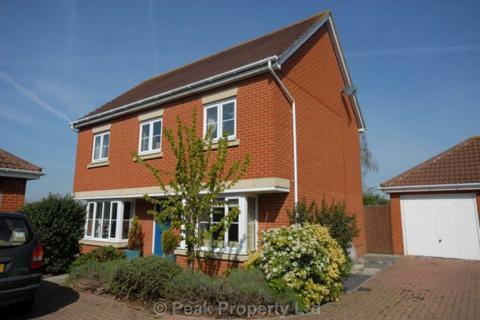 1 bedroom house to rent - Room At    Stillwells, Essex