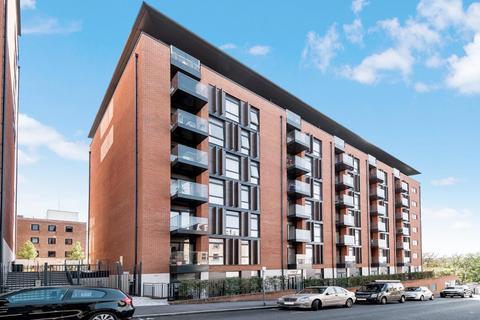 1 bedroom flat for sale - Ringers Road, Bromley
