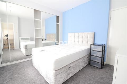 2 bedroom terraced house to rent - Thackeray Street, Sinfin. DE24
