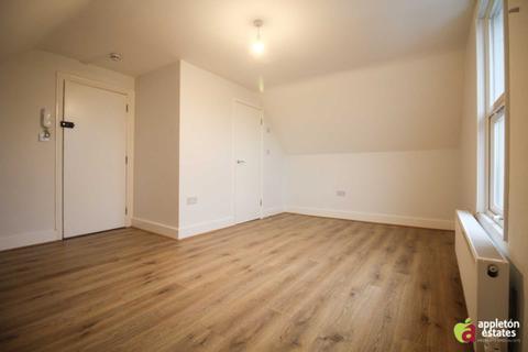 1 bedroom house share to rent - Langley Road, Beckenham