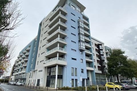 2 bedroom apartment for sale - Sapphire Court, Ocean Way, Southampton SO14