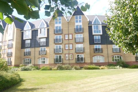 2 bedroom apartment to rent - Scotney Gardens, St Peters Street, Maidstone, ME16