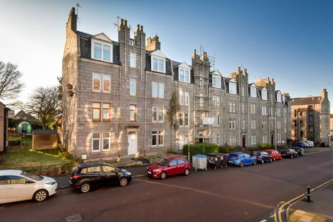 1 bedroom flat for sale - Seaforth Road, Aberdeen AB24