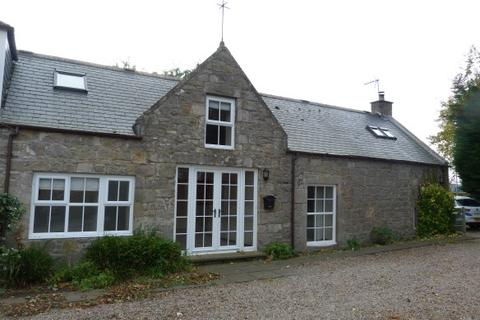 3 bedroom property to rent - Innes Road, Garmouth