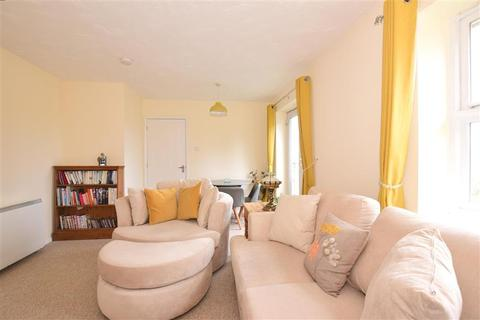 2 bedroom flat for sale - Harriet Drive, Rochester, Kent