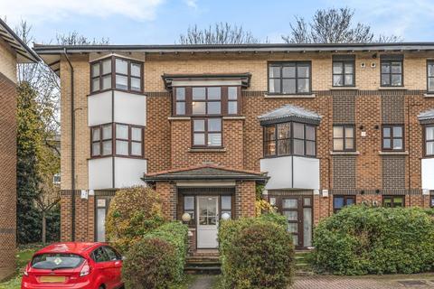 2 bedroom flat for sale - Celestial Gardens, Lewisham