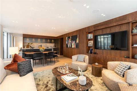 3 bedroom flat for sale - John Adam Street, London, WC2N