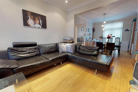 3 bedroom terraced house for sale - Donnybrook Road, Streatham, London, SW16