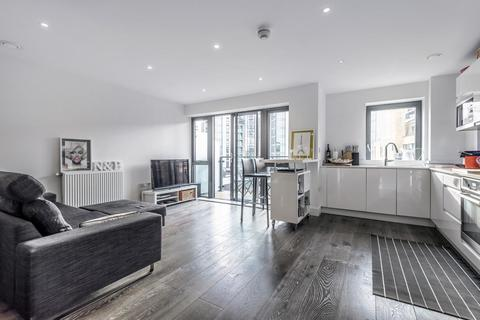 1 bedroom flat for sale - Knightley Walk, Putney