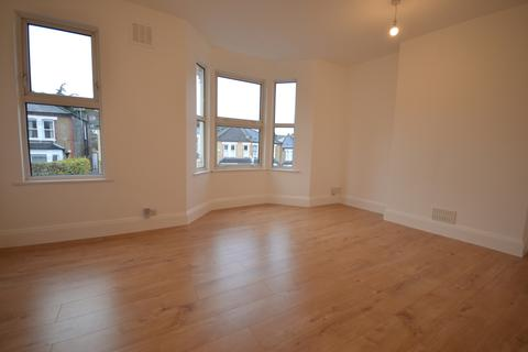 2 bedroom flat for sale - Westcombe Hill London SE3