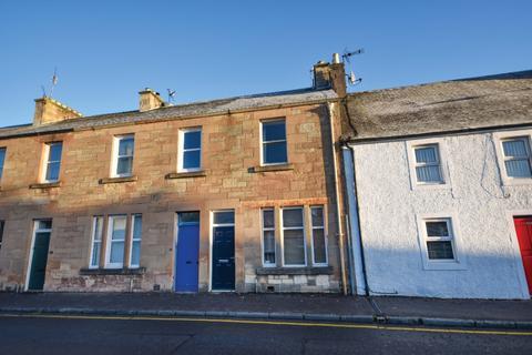 2 bedroom cottage for sale - Balkerach Street, Doune, Stirling, FK16 6DE
