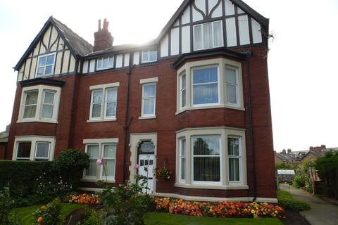 1 bedroom apartment to rent - Blackpool Road, Ansdell, FY8