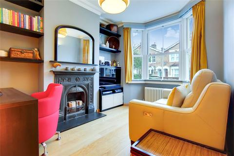 3 bedroom terraced house for sale - Richmond Road, London, N11