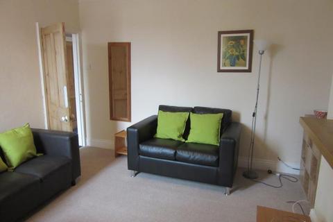 3 bedroom flat to rent - NEWLANDS ROAD HIGH WEST JESMOND(NEWLA49)