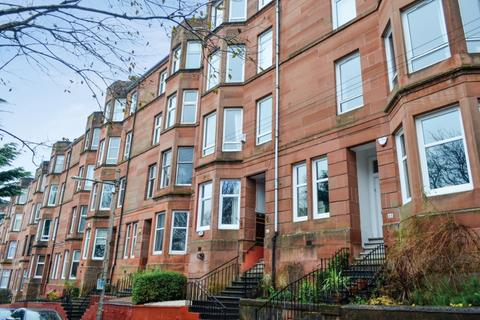1 bedroom flat for sale - Bellwood Street, Flat 0/1, Shawlands, Glasgow, G41 3EX