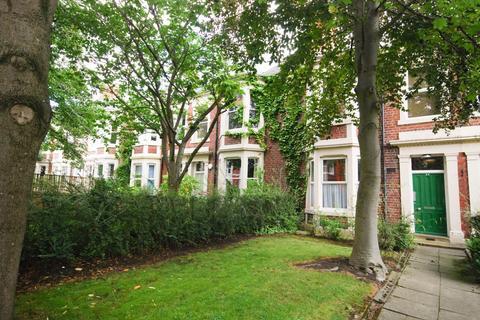 1 bedroom maisonette for sale - St Georges Terrace, Jesmond
