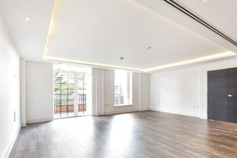 3 bedroom apartment to rent - London NW11