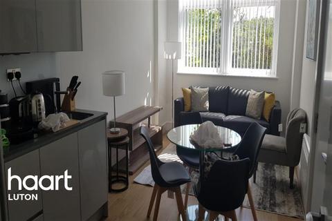 1 bedroom flat to rent - Felt House, Laporte Way, Luton