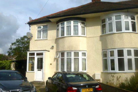 4 bedroom terraced house for sale - Rose Gardens, Southall UB1