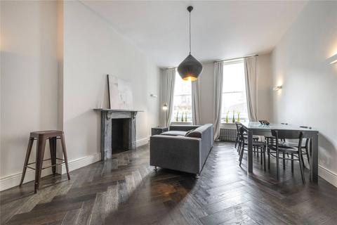 1 bedroom flat to rent - Guilford Street, London