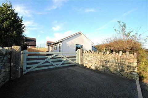 2 bedroom cottage to rent - Llwydiarth Cottage, Llanfairpwll